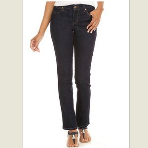 Bandolino jeans sz 8P